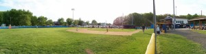 Pennsville Little League